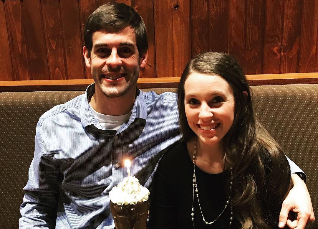 what are the duggar dating rules