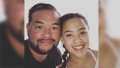 jon-gosselin-hannah-picture-instagram-custody