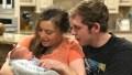 joy-anna-duggar-motherhood