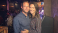 outdaughtered-adam-danielle-bubsy-pda