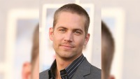 paul-walker-birthday-tributes