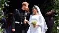 prince-harry-meghan-markle-wedding-cost