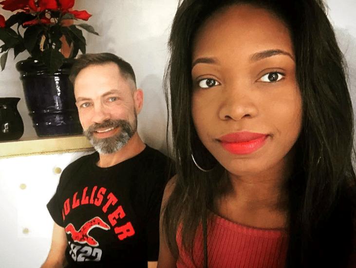abby-sean-90-day-fiance