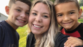 teen-pregnancy-saved-kailyn-lowry