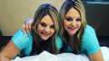 twin-sisters-give-birth-to-sons-same-day