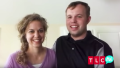 when-is-john-david-duggars-wedding
