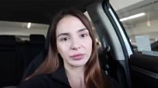 90 Day Fiance Jorge Anfisa Quit
