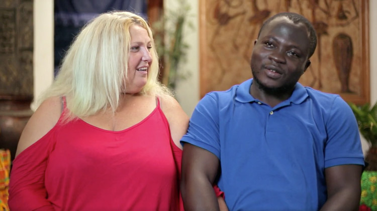90-day-fiance-angela-michael