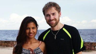 90-day-fiance-paul-karine-still-together