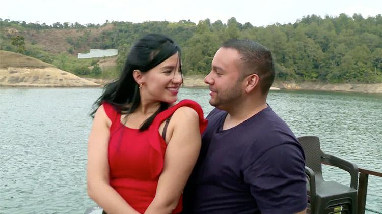 90-day-fiance-ricky-ximena-engaged