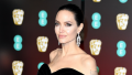 Angelina-Jolie-Husband-Number-4