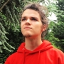 Jacob Roloff License Suspended