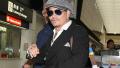 Johnny-Depp-POC-reboot