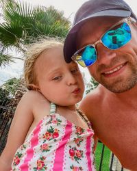OutDaughtered Quints Cutest Moments 4