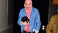 Pete-Davidson-Ariana-Grande-Number-Change
