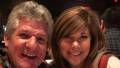 Matt-Roloff-Caryn-Chandler-Photo