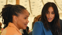 Meghan-Mother-Doria-Photo