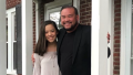 Hannah-Gosselin-Dad-Photo
