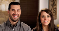 Jinger-Jeremy-Vuolo-Photo