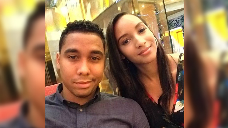 90 Day Fiance': Chantel and Pedro Start Business Amid Show Drama