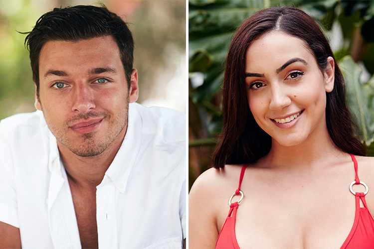 tomas and maria on are you the one season 7