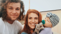 audrey-roloff-messy-house-perfect-life