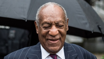 bill-cosby-overturn-conviction-sexual-assault-case