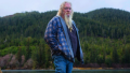 Billy-Brown-Alaskan-Bush-People-Photo