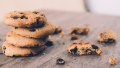 California Students Bake Cookies With Human Ashes