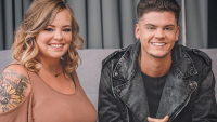 catelynn-lowell-tyler-baltierra