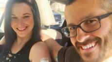 chris-watts-wife-daughters-autopsy