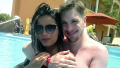 Colt And Larissa From 90 Day Fiancé In Mexico