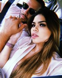 Fernanda and Jonathan: Why Did the 90 Day Fiance Stars Split?