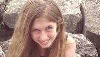 Jayme-Closs-Photo