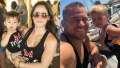 jenelle-evans-nathan-griffith-twitter