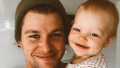 jeremy-roloff-dad-shamed