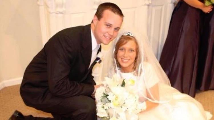 josh-anna-duggar-josie-bates-wedding