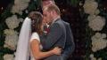 josiah-duggar-lauren-swanson-wedding-first-second-kiss