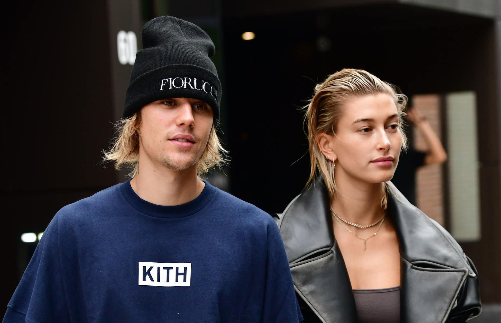 Justin Bieber and Hailey Baldwin Postpone Wedding Again: 'They Want It to Be Perfect'