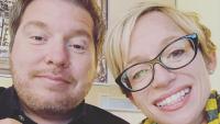 little-couple-bill-klein-adoption
