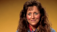 Michelle-Duggar-Photo