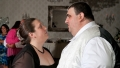 My 600 lb life star Robert Buchel fiance harassed by fans after his death