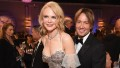 nicole kidman keith urban boundaries
