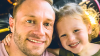 outdaughtered-adam-busby-sick