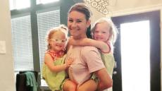 OutDaughtered' Star Adam Busby Reveals the Family Had to