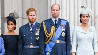 https://www.closerweekly.com/posts/prince-harry-prince-william-separate-courts/