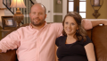 sweet-home-sextuplets-do-for-a-living