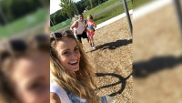 Teen Mom 2 Leah Messer Split Jason Jordan