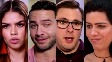 We're Literally Surprised That These '90 Day Fiancé' Couples Are Still Together
