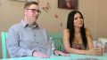 90 day fiance colt larissa still together arrest
